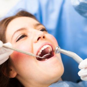chirurgia orale roma salario trieste