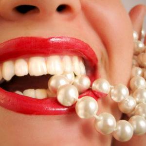 estetica dentale roma salario trieste