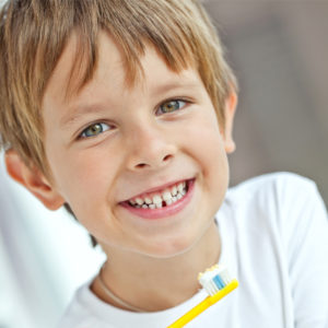 odontoiatria pediatrica roma salario trieste