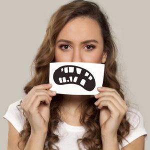 patologia dentale roma salario trieste