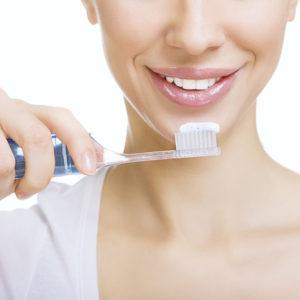 prevenzione dentale roma salario trieste